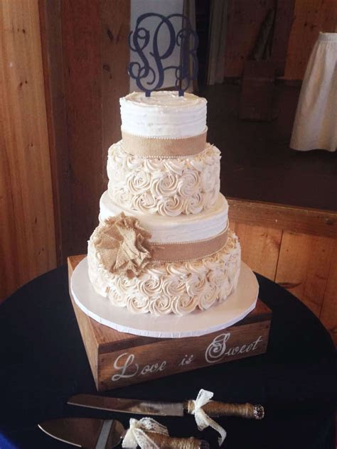country wedding cakes best photos   Page 9 of 11   Cute