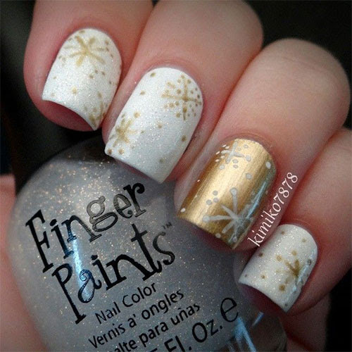 18-Best-Happy-New-Year-Nail-Art-Designs-Ideas-Stickers-2015-2016-2