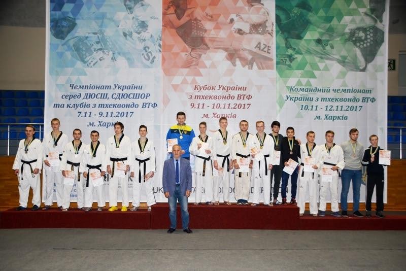 Картинки по запросу Командний чемпіонат України тхеквондо