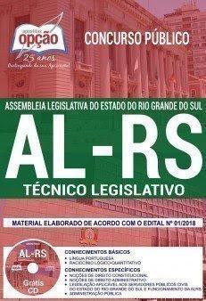 concurso-concurso-al-rs-2018-cargo-tecnico-legislativo-5210