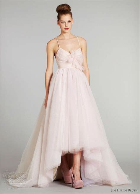17 Best images about Blush Pink, Silver, Cream, Champagne