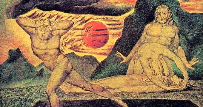 Blake-Body-Abel.jpg