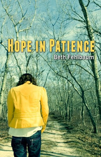 Hope in Patience