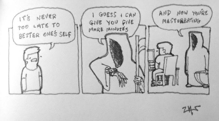 Extra Fabulous Comics