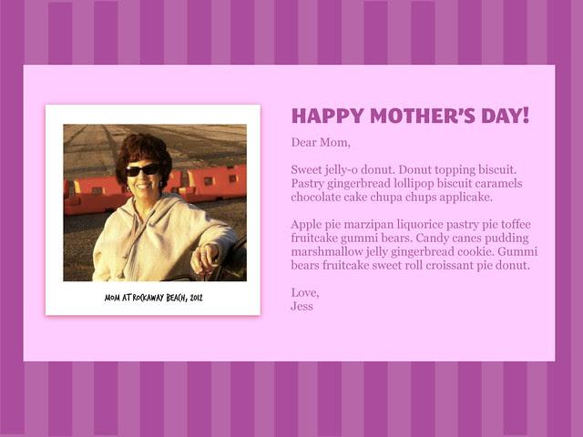mothersday3