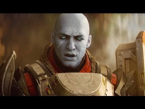 Destiny 2: New Light Review | Gameplay | Story