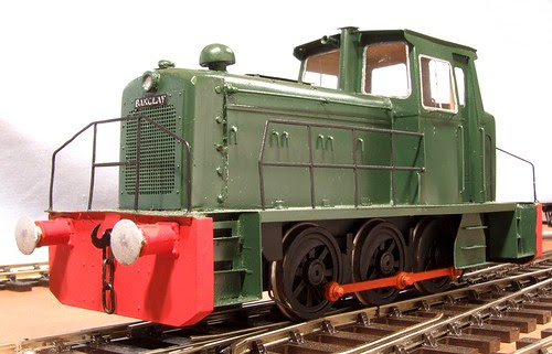 Barclay060