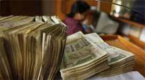 Minimum wages act: With eye on basic wage rate, Centre plans amendments