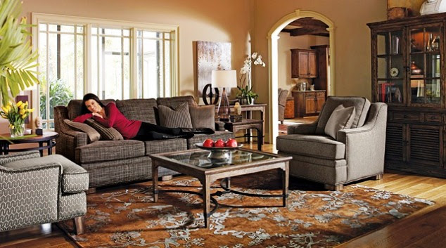 BLACKLEDGE FURNITURE PRODUCT CATALOGS, product information and