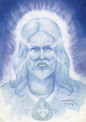 http://ww1.prweb.com/prfiles/2012/08/12/9792551/gI_112955_MaitreyaTN.png