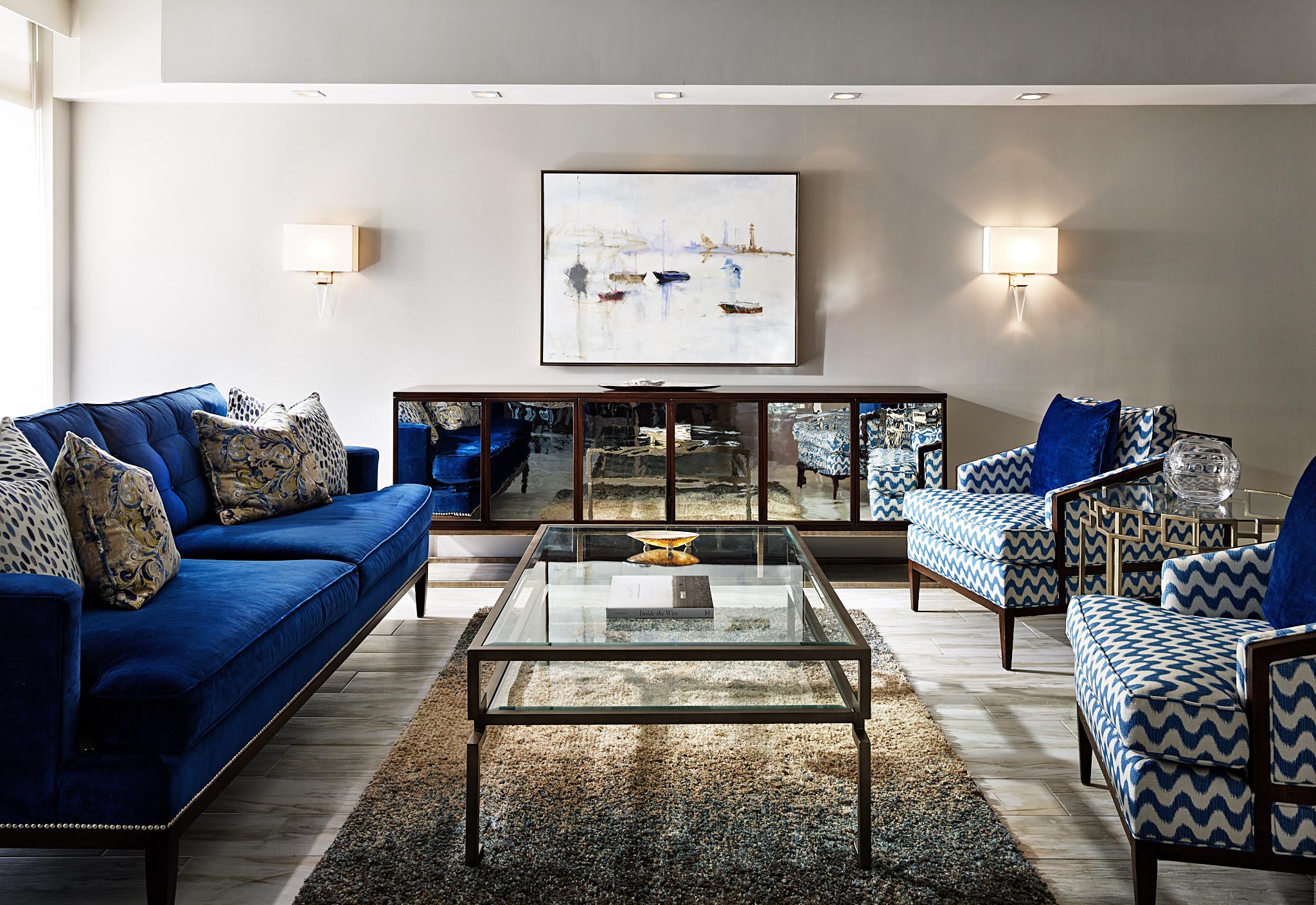 Blog Kim Interior Architecture Photographer Buffalo Miami