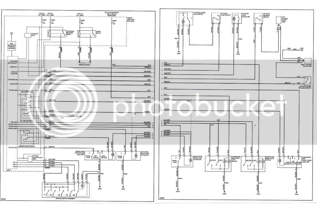 Box Truck Lift Gate Wiring Diagram 1992 3000gt Engine Diagram For Wiring Diagram Schematics