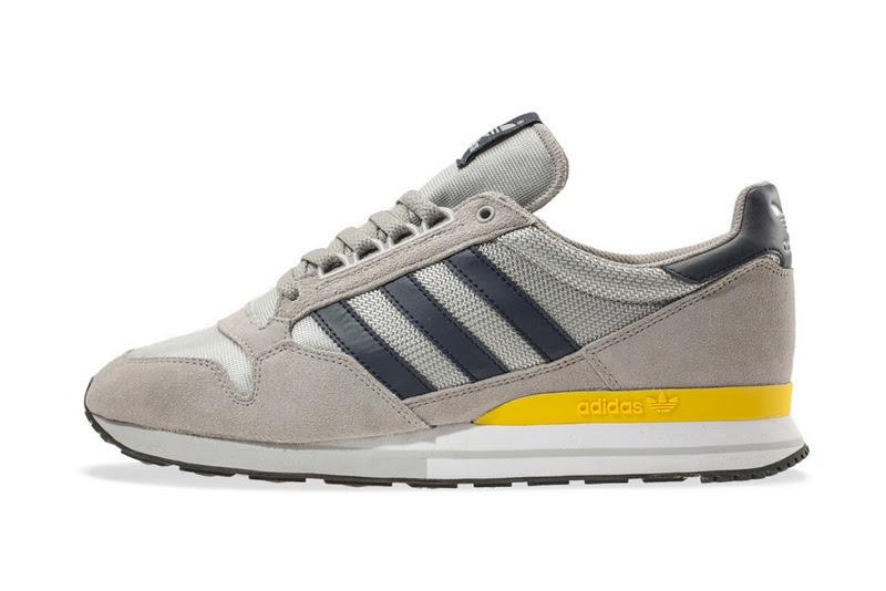 495-adidas-originals-2014-zx-500-og-0