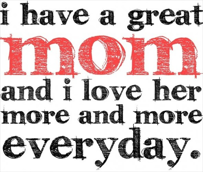 I Love You Mom Quotes In Hindi Nemetasaufgegabeltinfo