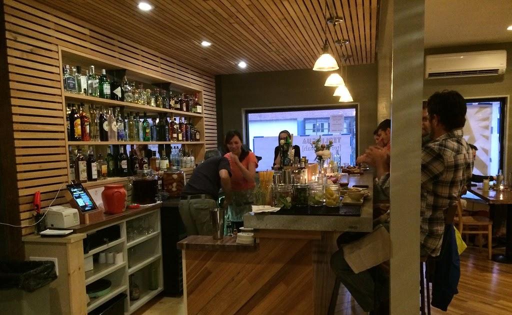 Caribbean Kitchen Bar And Grill Douglasville Ga Facebook