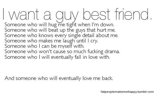 Quotes About Best Friend Boy 68 Quotes