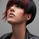 moving_hair_color_trend_thumb