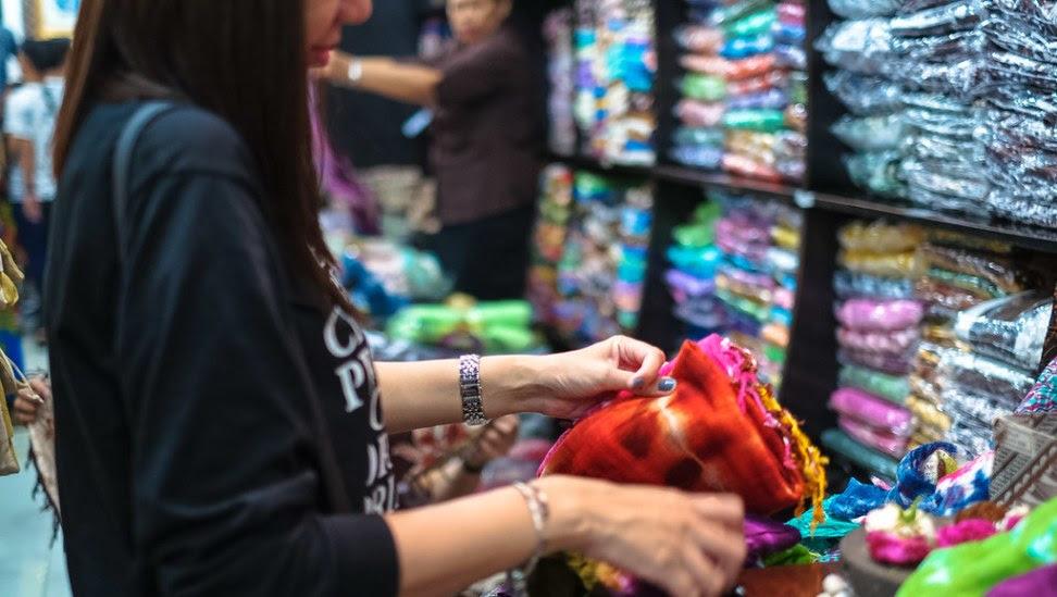 Batik Mirota
