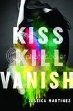 photo KissKillVanish_zps56b56f08.jpg