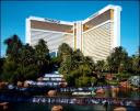 Foto Real Hotel Casino The Mirage Las Vegas
