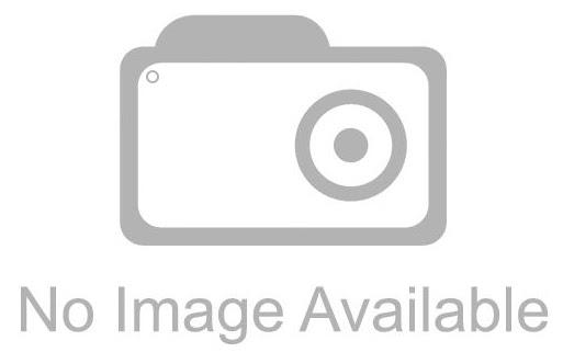 Powell Dakota Full Size Barn Style Bookcase Headboard - 479-046