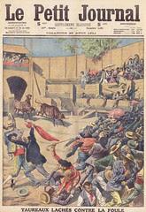 ptitjournal 20 aout 1911