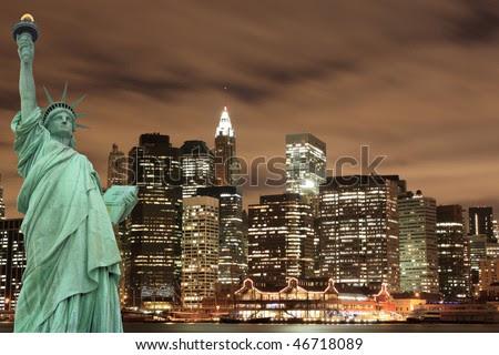statue of liberty las vegas face. statue of liberty face las