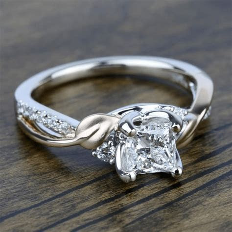 The Best Engagement Ring Designers for Women   The