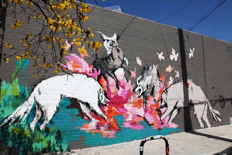 Kim West Tiny Paintings Tomorrow 11am Art Nerd Los Angeles