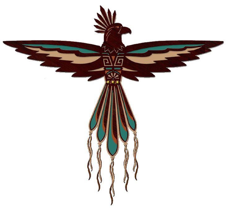Native American decor | Things I Love