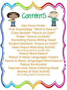 peace on earth 1_03