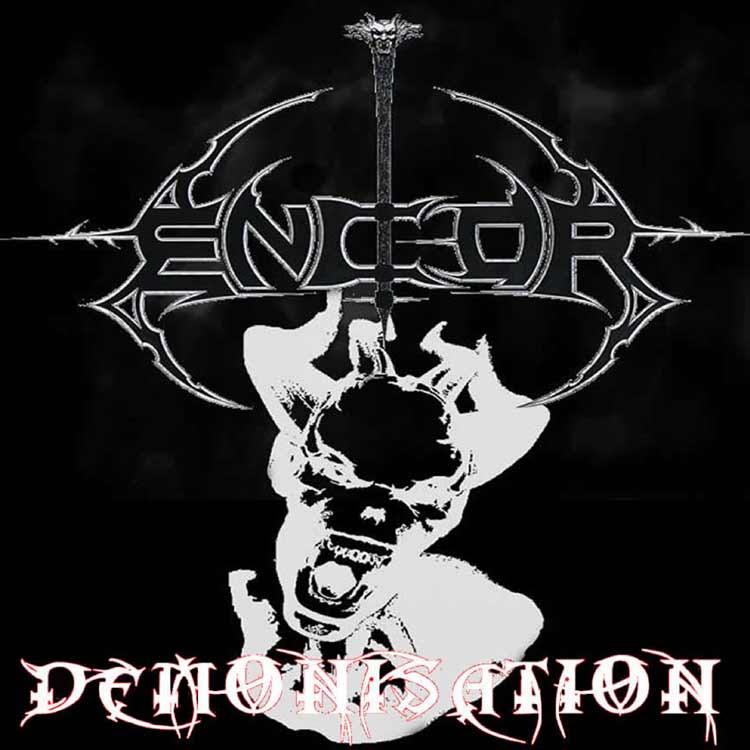 Endor - Demonisation