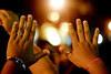 Princípios para louvor e adoração efetivos