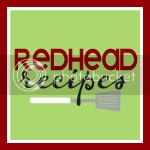 rhrecipes