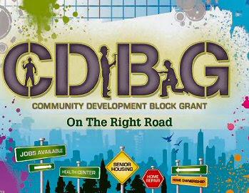 cdbg08