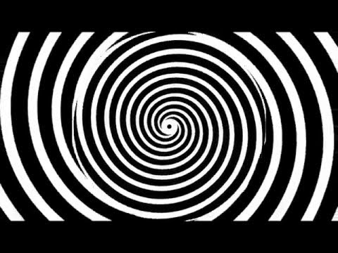 greg forde hypnothérapie rois lynn