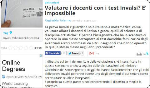 http://www.tecnicadellascuola.it/item/5257-valutare-i-docenti-con-i-test-invalsi-e-impossibile.html