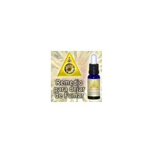 Remedio-vital-fumar-www-pauloakasico-com
