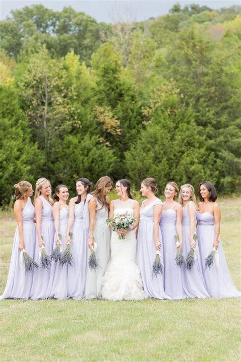 Best 25  Lilac bridesmaid ideas on Pinterest