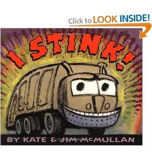 Stinky And Dirty Coloring Pages - Coloring Pages Ideas