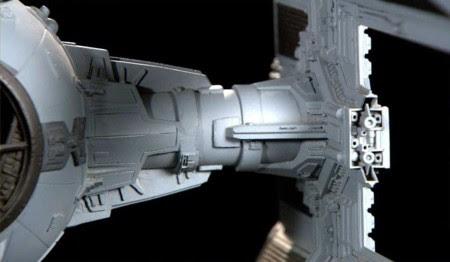 Tie Interceptor 2