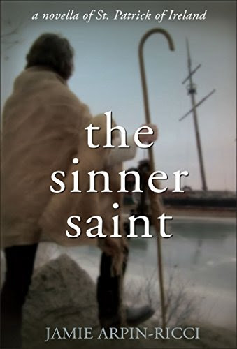 The Sinner Saint
