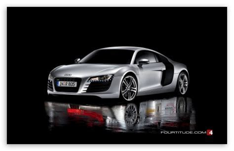 Audi R8 Car 7 4K HD Desktop Wallpaper for 4K Ultra HD TV ? Wide & Ultra Widescreen Displays
