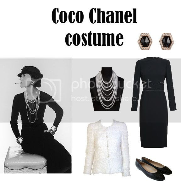 photo Cocochanel.jpg