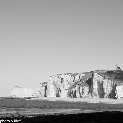 2010 by Jean-Fabien - photo & life™