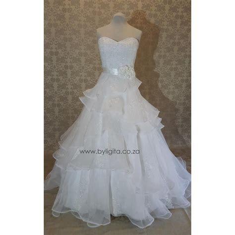 """""""By Ligita""""   wedding gowns & accessories   Accessories"""