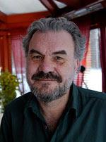 Dr. Carl Calleman