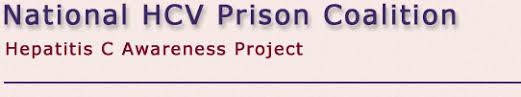 National HCV Prison Coalition