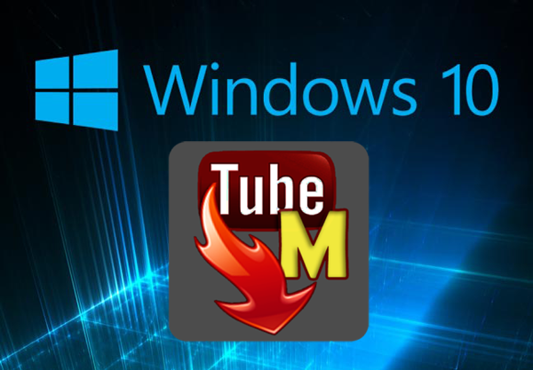 Download Tubemate Windows Xp - Mark Amber