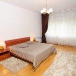 7inchiriere-apartament-nordului-www-olimob-ro31_800x530